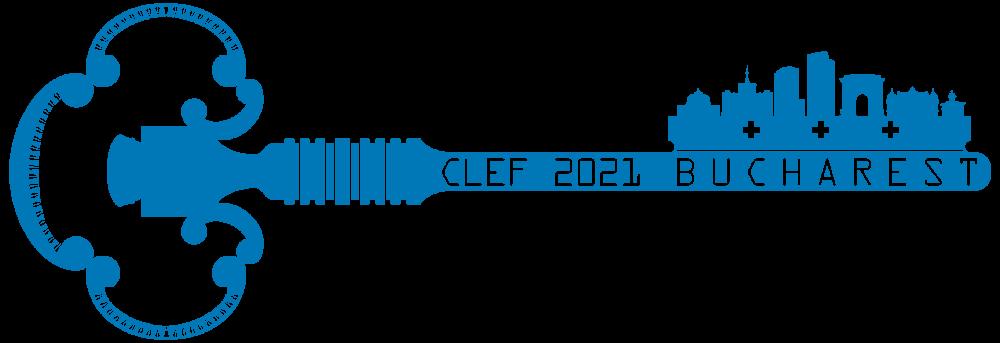 CLEF 2021